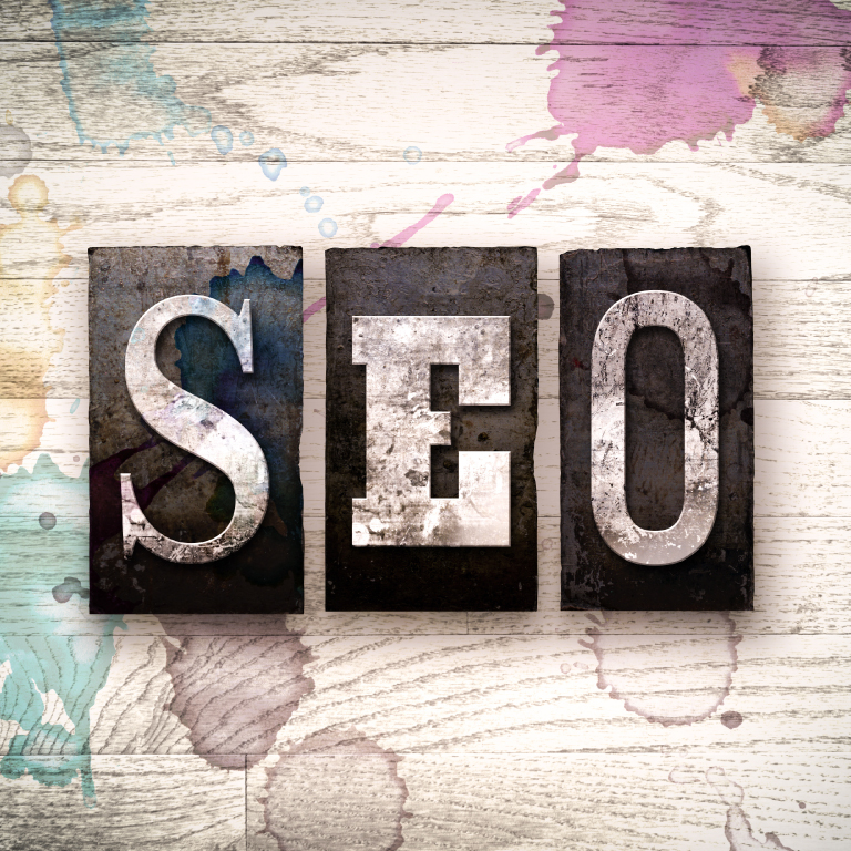Capella_Marketing_SEO_Main_Sq