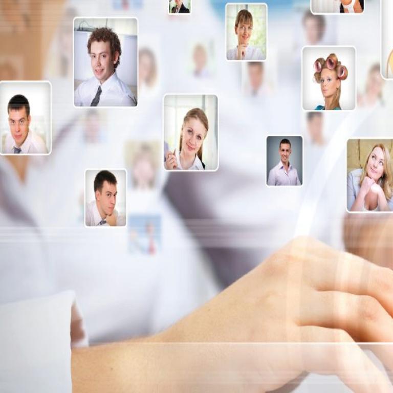 Virtual-Marketing-Director---SQU